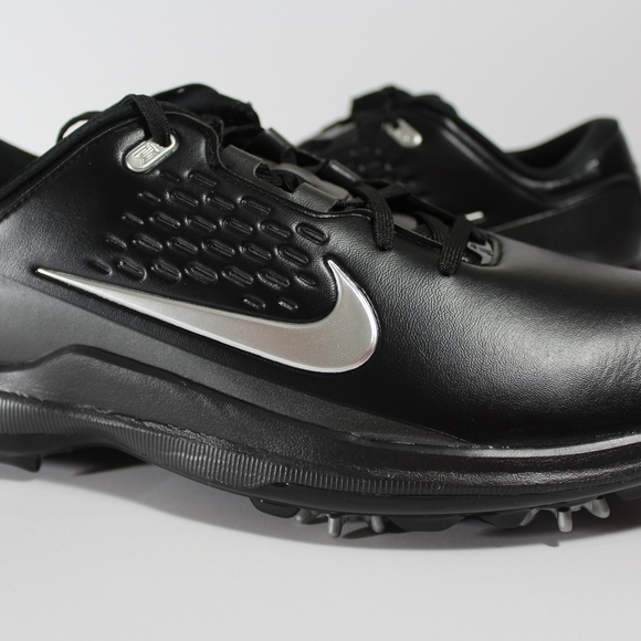 17e9bb1f8834 Nike Air Zoom TW71 Tiger Woods Golf Shoes R500. M 5be232663e0caa40813de082